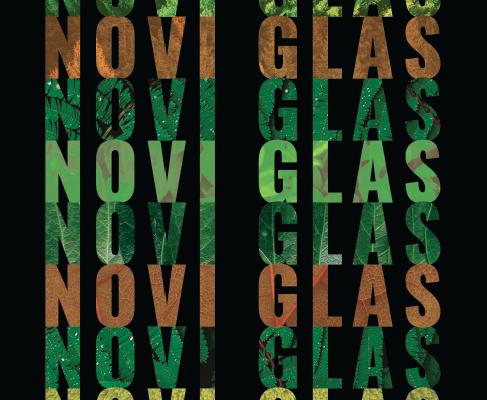 NG 2019/2 cover